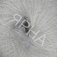 Софт Дрим 302/200 нежный серо-голуб Ярна...