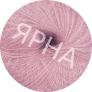 Пряжа в мотках Софт Дрим Ярна Италия #12...