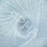 Софт Дрим 12/200 нежный голубой Ярна Ита...