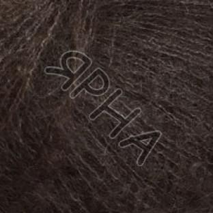 Супер роял 35020 коричневый Ярна/Титан в...