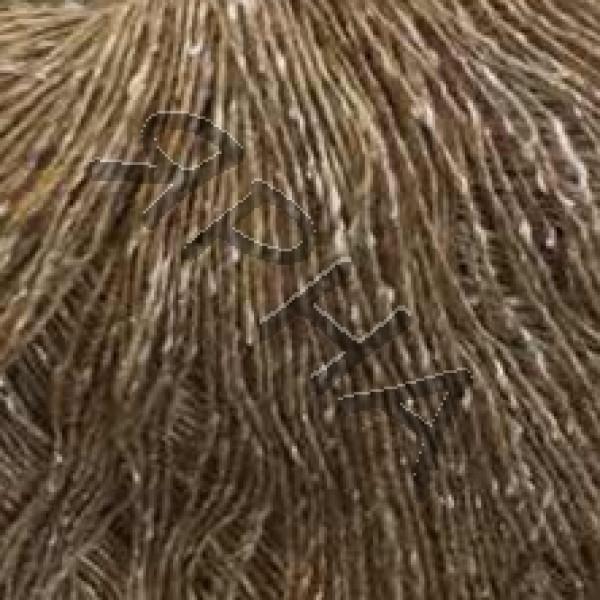 Yarn Tweed Italy Ярна #      1 [теплый беж]