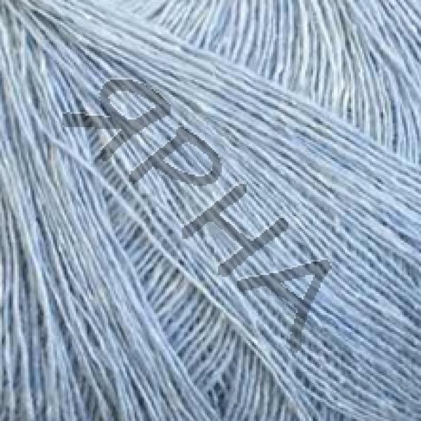 Yarn Tweed Italy Ярна #      5 [голубой]