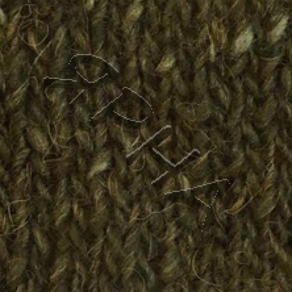 Yarn Tweedie Ярна #221/200 [оливковый]