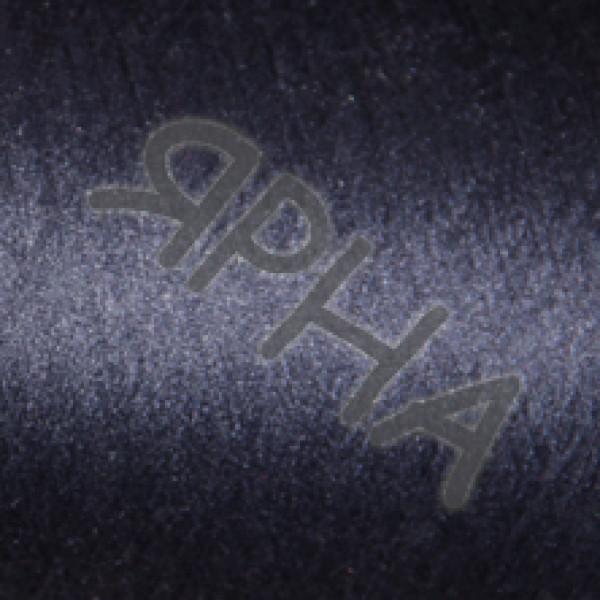 Шелк 100% 2/120 75 т.синий НASEGAWA