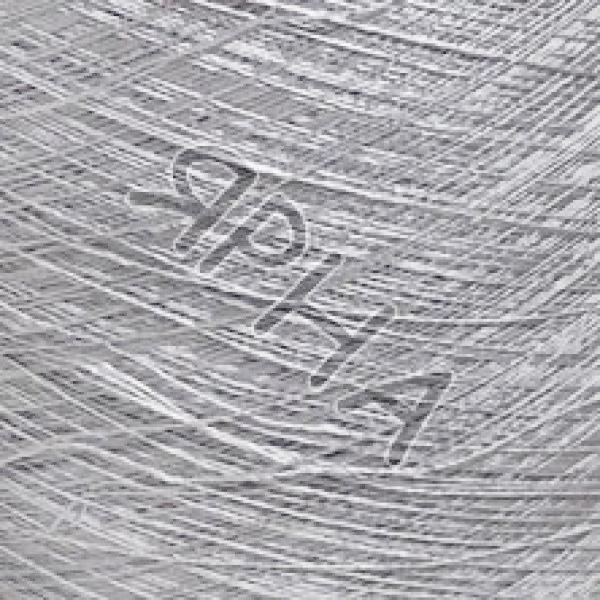 Шелк 100% 2/120 5010 сталь НASEGAWA