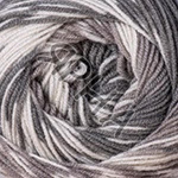 Пряжа в мотках Нордик YarnArt YarnArt (РАМ) #    659 [серо-белый]