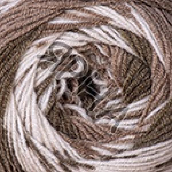 Пряжа в мотках Нордик YarnArt YarnArt (РАМ) #    661 [беж-белый]