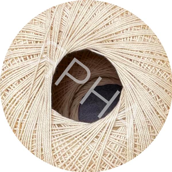 Yarn Filo di scozia 12 Titan Wool #   2140 [св.беж]