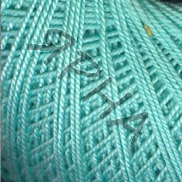 Yarn Filo di scozia 12 Titan Wool #    175 [тиффани]