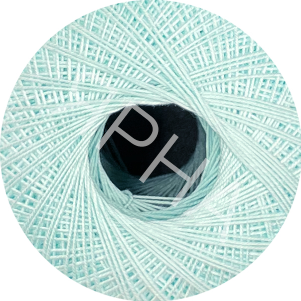Yarn Filo di scozia 12 Titan Wool #     72 [дор блю]