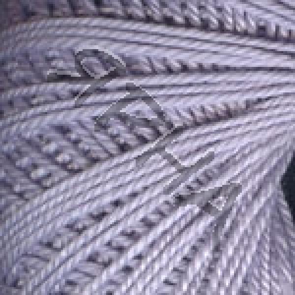 Yarn Filo di scozia 12 Titan Wool #    134 [св.сирень]