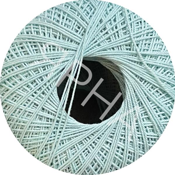 Yarn Filo di scozia 12 Titan Wool #     86 [тиффани пастельный]