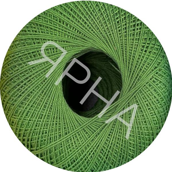 Yarn Filo di scozia 12 Titan Wool #    462 [луг]