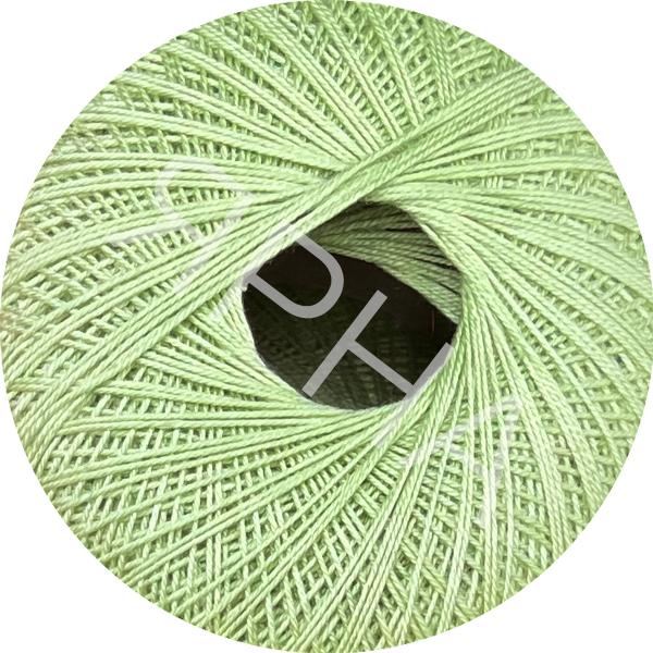 Yarn Filo di scozia 12 Titan Wool #    458 [липа]