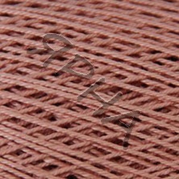 Yarn Filo di scozia 12 Titan Wool #     05 [пыльная роза]