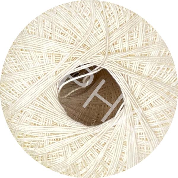 Yarn Filo di scozia 12 Titan Wool #   2141 [св.беж]