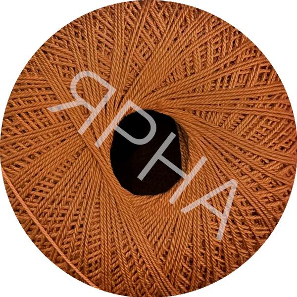 Фило ди скозия № 5 #    155 [св.коричневый]