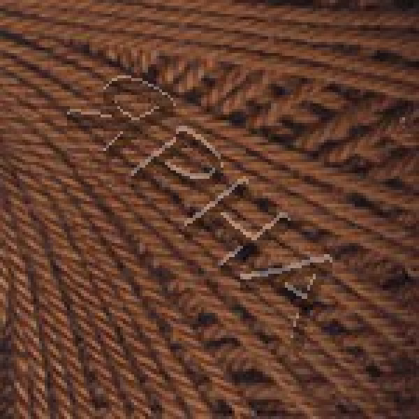 Фило ди скозия № 5 #    158 [коричневый]