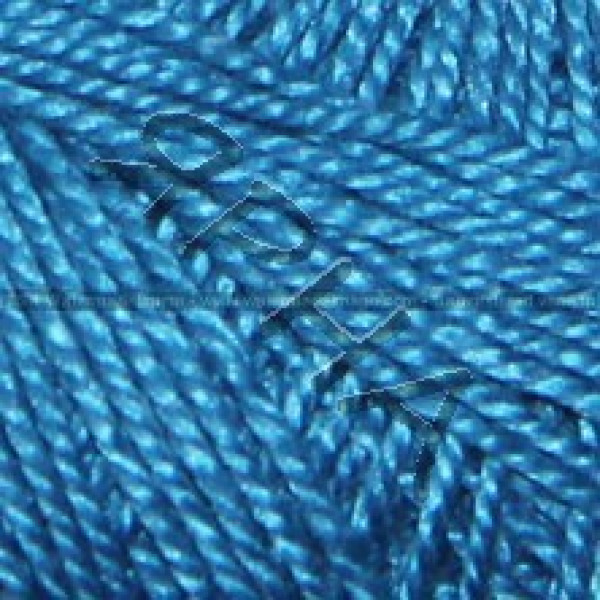 Фило ди скозия № 5 #    278 [синяя волна]