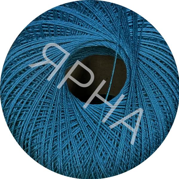 Фило ди скозия № 8 #    278 [синяя волна]