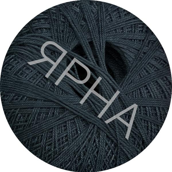 Фило ди скозия № 8 289 сер.джинс Titan Wool