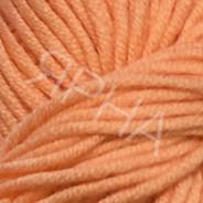 Yarn Full Ярна/ВВВ #   9805 [ лосось]