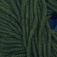 Yarn Full Ярна/ВВВ #   8947 [т.зелень]
