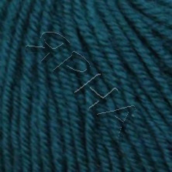 Yarn Full Ярна/ВВВ # 7440 [океан]