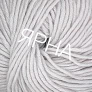 Yarn Full Ярна/ВВВ #    769 [серый жемчу...