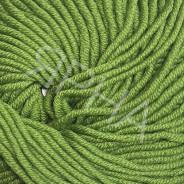 Yarn Full Ярна/ВВВ #    915 [зеленый]