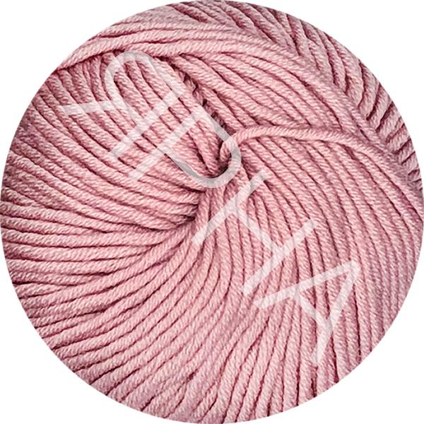Yarn Full Ярна/ВВВ #    148 [розовая пудра]