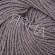 Yarn Full Ярна/ВВВ #    762 [серый теплы...