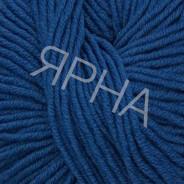 Yarn Full Ярна/ВВВ #    645 [синий яркий...
