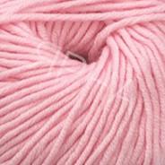 Yarn Full Ярна/ВВВ #    934 [розовый]