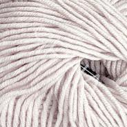 Yarn Full Ярна/ВВВ #   3803 [серый с роз...