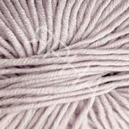 Yarn Full Ярна/ВВВ #   3802 [серый с роз...