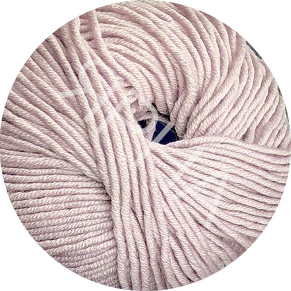 Фулл 3801 серо-розовый Ярна/ВВВ