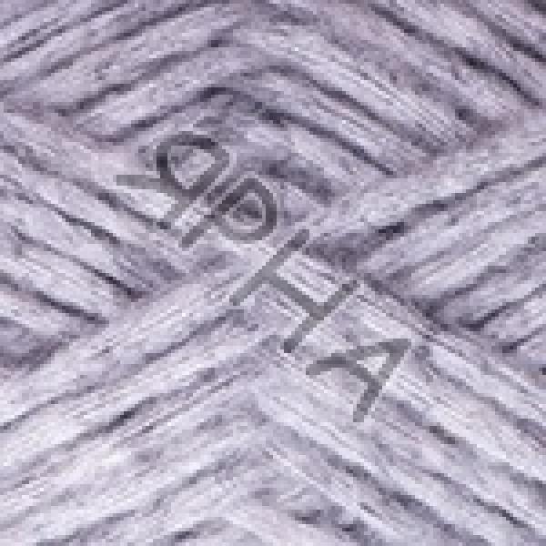 Пряжа в мотках Аллегро плюс YarnArt (РАМ) #    706 [св.серый]