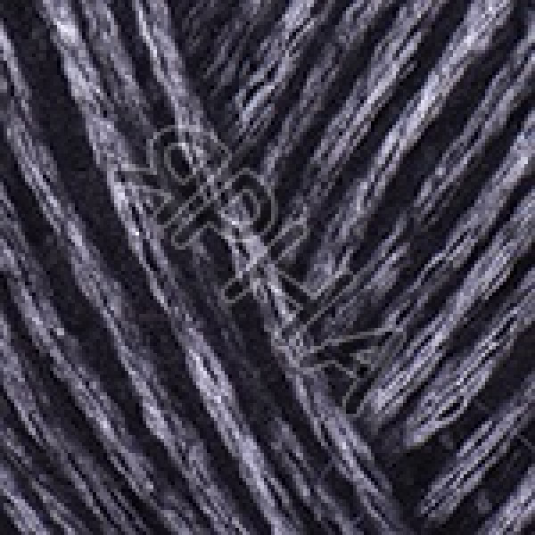 Пряжа в мотках Аллегро YarnArt (РАМ) #    714 [черный]