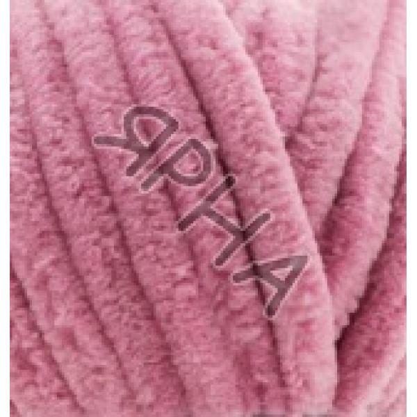 Веллуто 98 розовый Alize (Ализе)