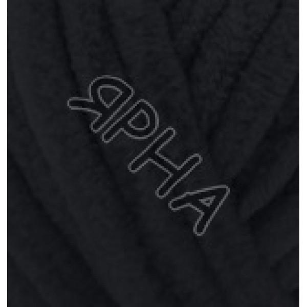 Веллуто 60 черный Alize (Ализе)