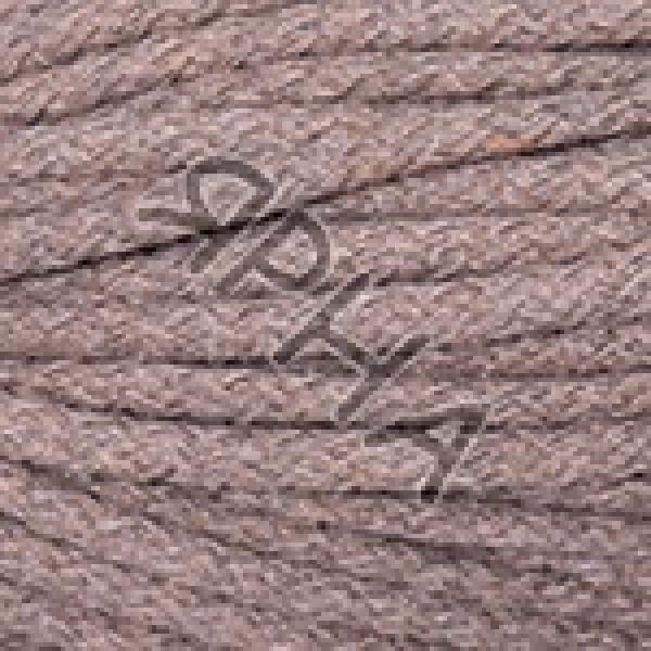 Пряжа в мотках Макраме Брайдед YarnArt (РАМ) #    768 [капучино]
