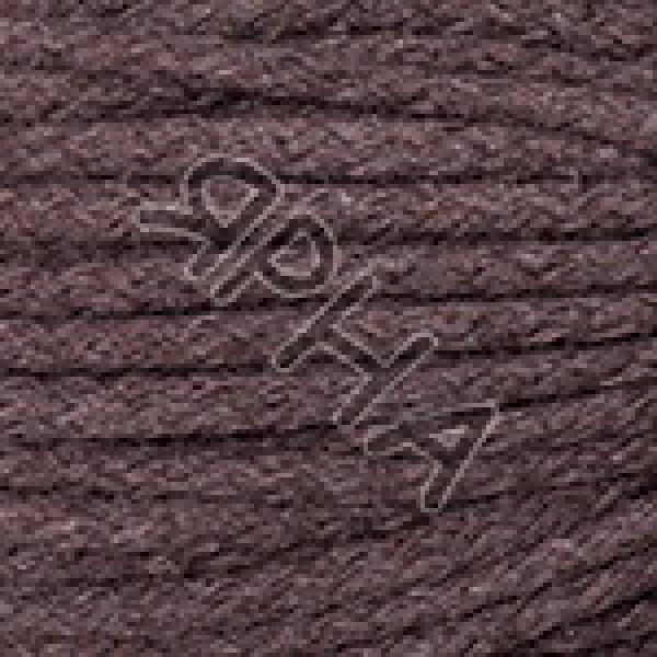 Пряжа в мотках Макраме Брайдед YarnArt (РАМ) #    769 [шоколад]