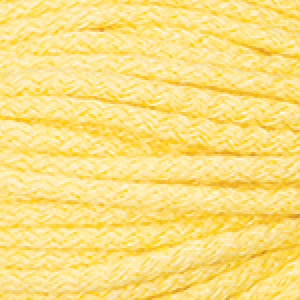 Пряжа в мотках Макраме Брайдед YarnArt (РАМ) #    754 [желток]
