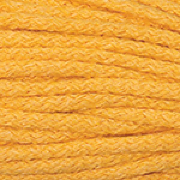 Пряжа в мотках Макраме Брайдед YarnArt (РАМ) #    764 [мед]