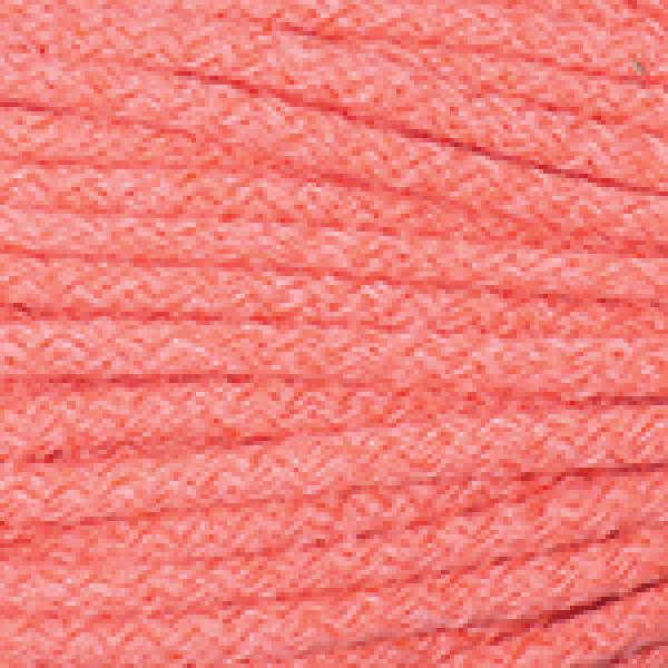 Пряжа в мотках Макраме Брайдед YarnArt (РАМ) #    767 [коралл]