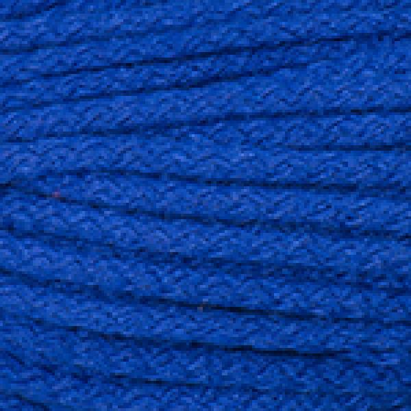 Пряжа Макраме Брайдед YarnArt (РАМ) #    772 [синий]