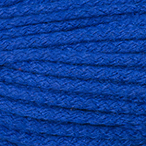 Пряжа в мотках Макраме Брайдед YarnArt (РАМ) #    772 [синий]