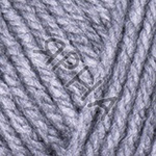 Пряжа Милано YarnArt (РАМ) #    868 [серый]