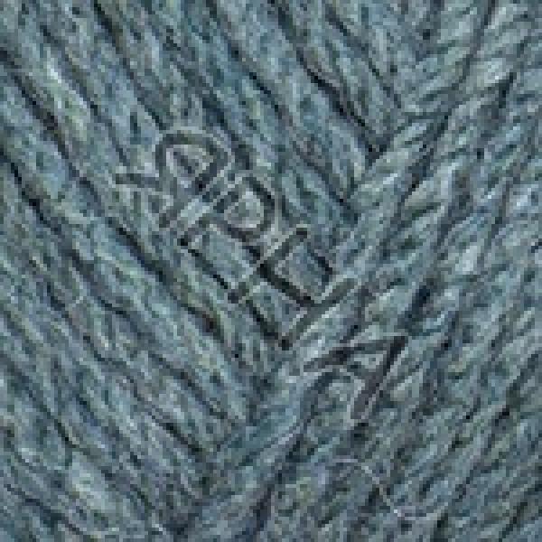 Пряжа Милано YarnArt (РАМ) #    875 [серо-голуб]